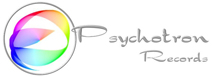 Psychotron Records